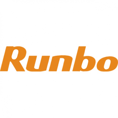 Runbo