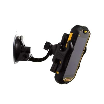 Авто держатель для телефона