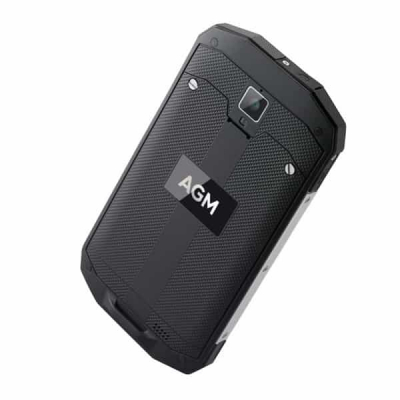 Купить смартфон AGM A8 4 + 64gb