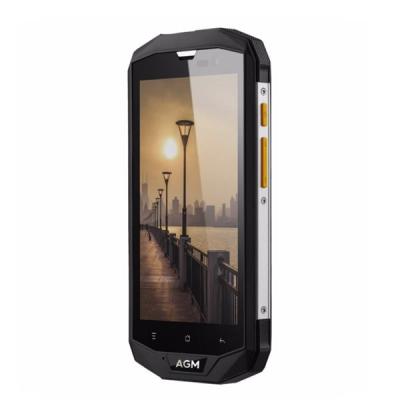AGM A8 3+32Gb