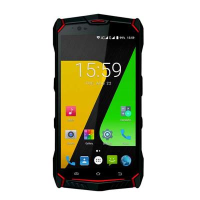 Купить смартфон (телефон) jesy j9s pro