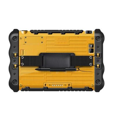 Купить планшет Runbo P12