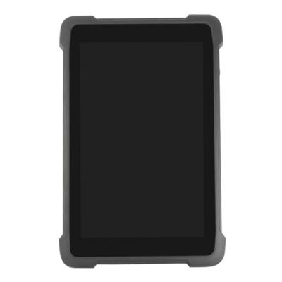 Torex WinPad 2