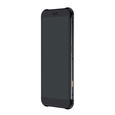 Купить мощный защищенный смартфон AGM X3 6+64Гб Russian kit IP68
