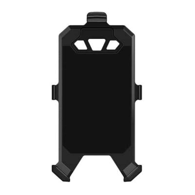 Держатель для Conquest S8/S6