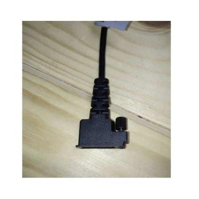 Усиленный кабель для устройств Runbo с м/разъемом