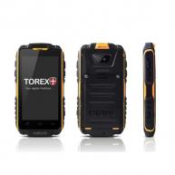 Torex S18