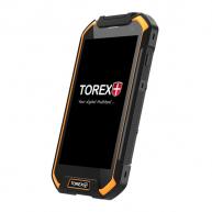 Смартфон Torex S27
