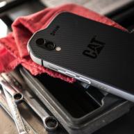 Смартфон AGM A10 4 + 64gb