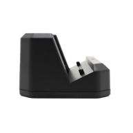 Док станция для Torex WinPad2