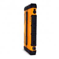 Купить планшет Torex PS12 Octa