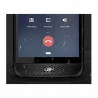 Купить смартфон AGM A10 4 + 128gb
