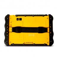 Torex PS12 Octa VHF