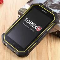 Купить планшет Torex PAD 4G ГЛОНАСС