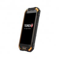 Взрывобезопасный телефон Torex FS1