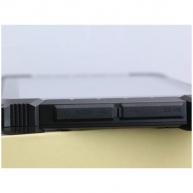 Планшет Torex WinPad 10