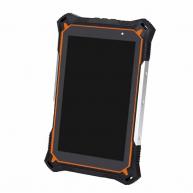 Torex Pad 8 Pro
